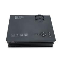 Проектор Unic UC68 - 2