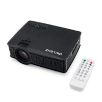 Мини проектор Owlenz SD60 - 3